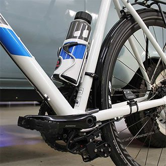 E-Bike add-e in Rostock kaufen